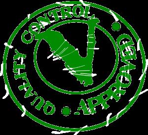 Externe-controle-op-Schone-Lucht-label