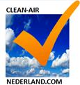 CleanAir-Nederland.com