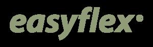 Easyflex_logo