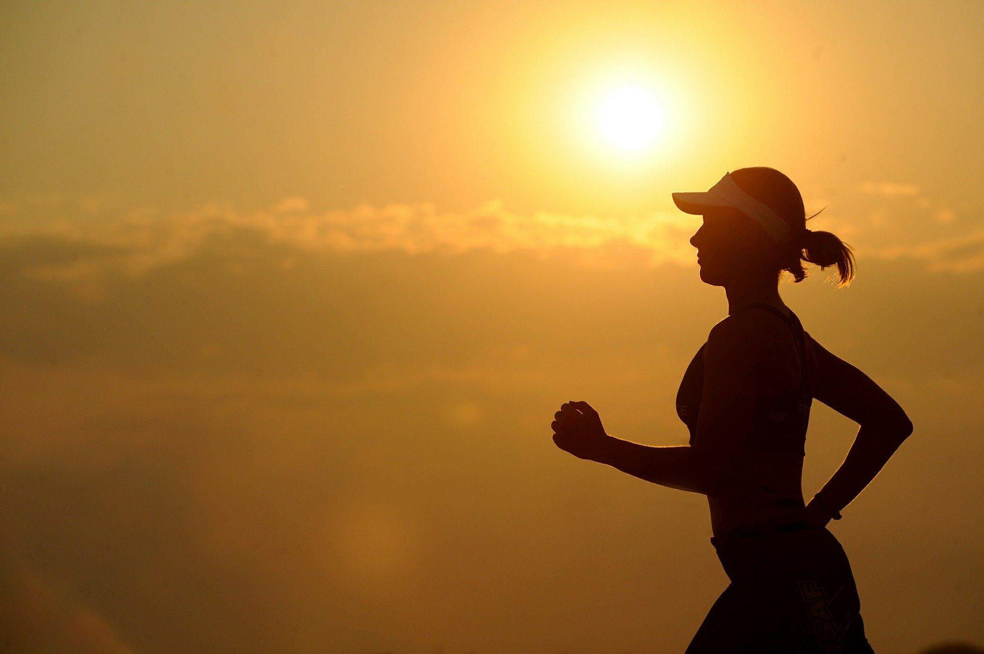 Luchtvervuiling buitenlucht en gezondheidseffecten