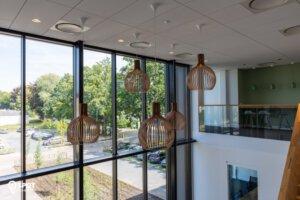 lucht filteren in nederland