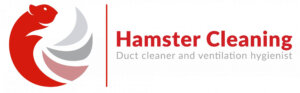 Hamster Cleaning kiest voor schone buitenlucht