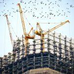 Waarom stikstofdioxide (NO2) en fijnstof meten bij de bouwplaats?