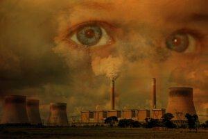 Luchtkwaliteit en schone lucht