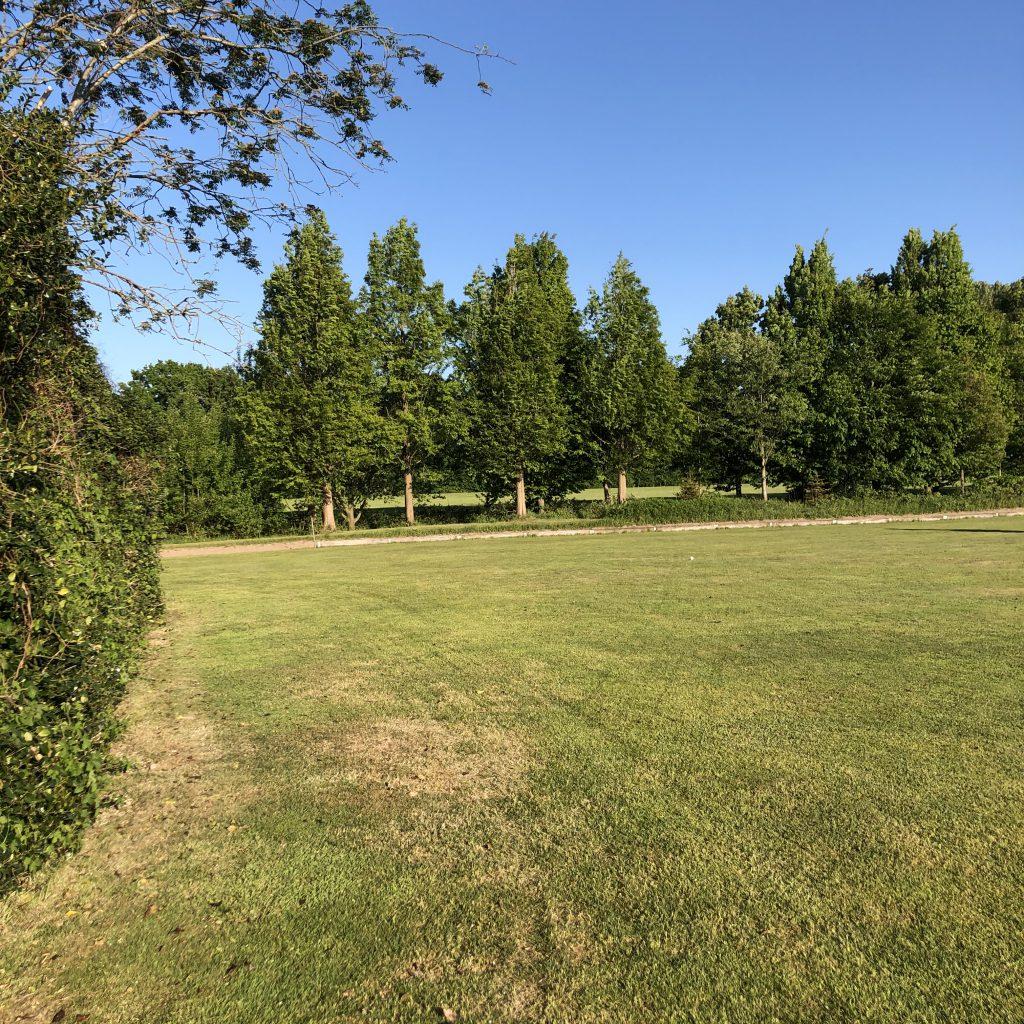 Schone Lucht Project - Viridi Air – Landgoed De Beylevelden (16)