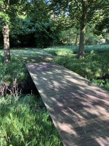 Schone Lucht Project - Viridi Air – Landgoed De Beylevelden (9)