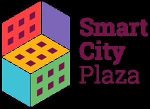 smartcityplaza
