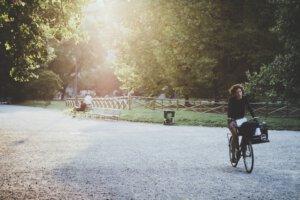 schonere-lucht-door-de-fiets-te-pakken
