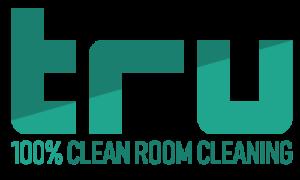 tru-logo-schone gezonde lucht