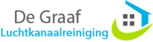 Ventilatiekanaal reinigen - Paskal de Graaf