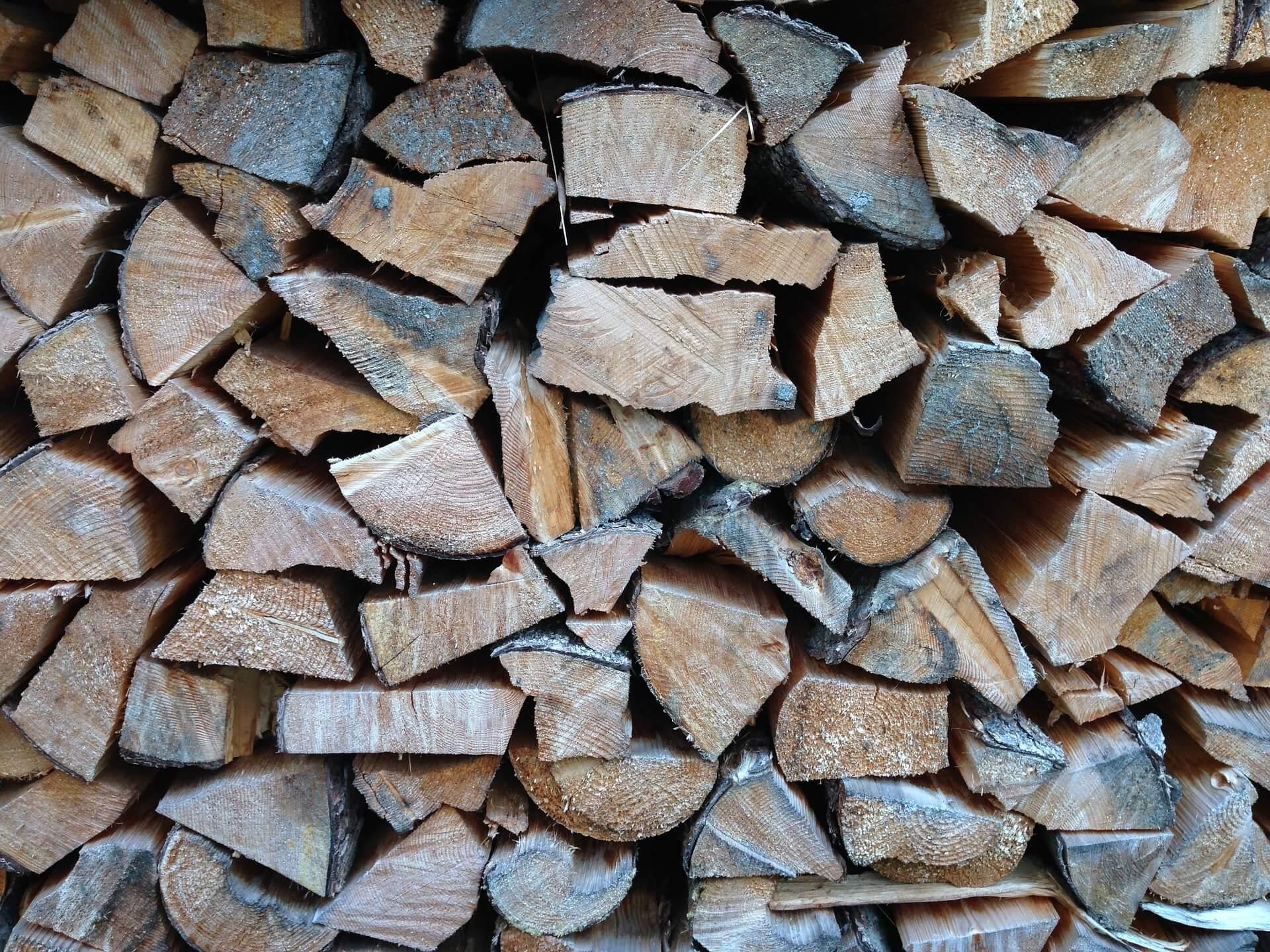 fijnstof houtrook openhaard