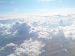 luchtreiniging gezonde lucht