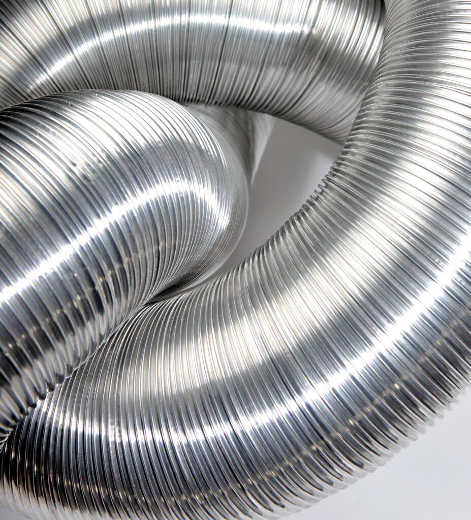 ventilatiesysteem onderhouden