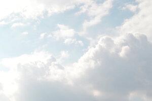 Binnenlucht zuiveren met een luchtreiniger