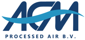 Logo-ACM-Processed-Air-e1467747256778