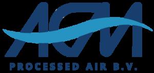 Logo-ACM-Processed-Air-e1467747256778