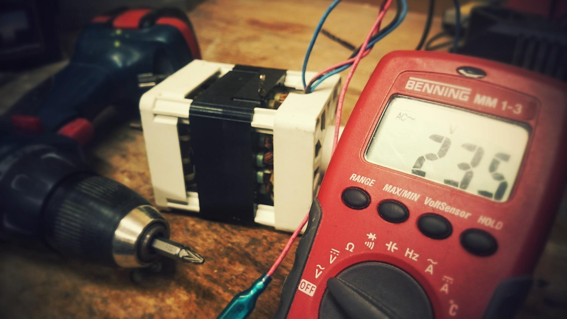 fijnstofmeter ultrafijnstof