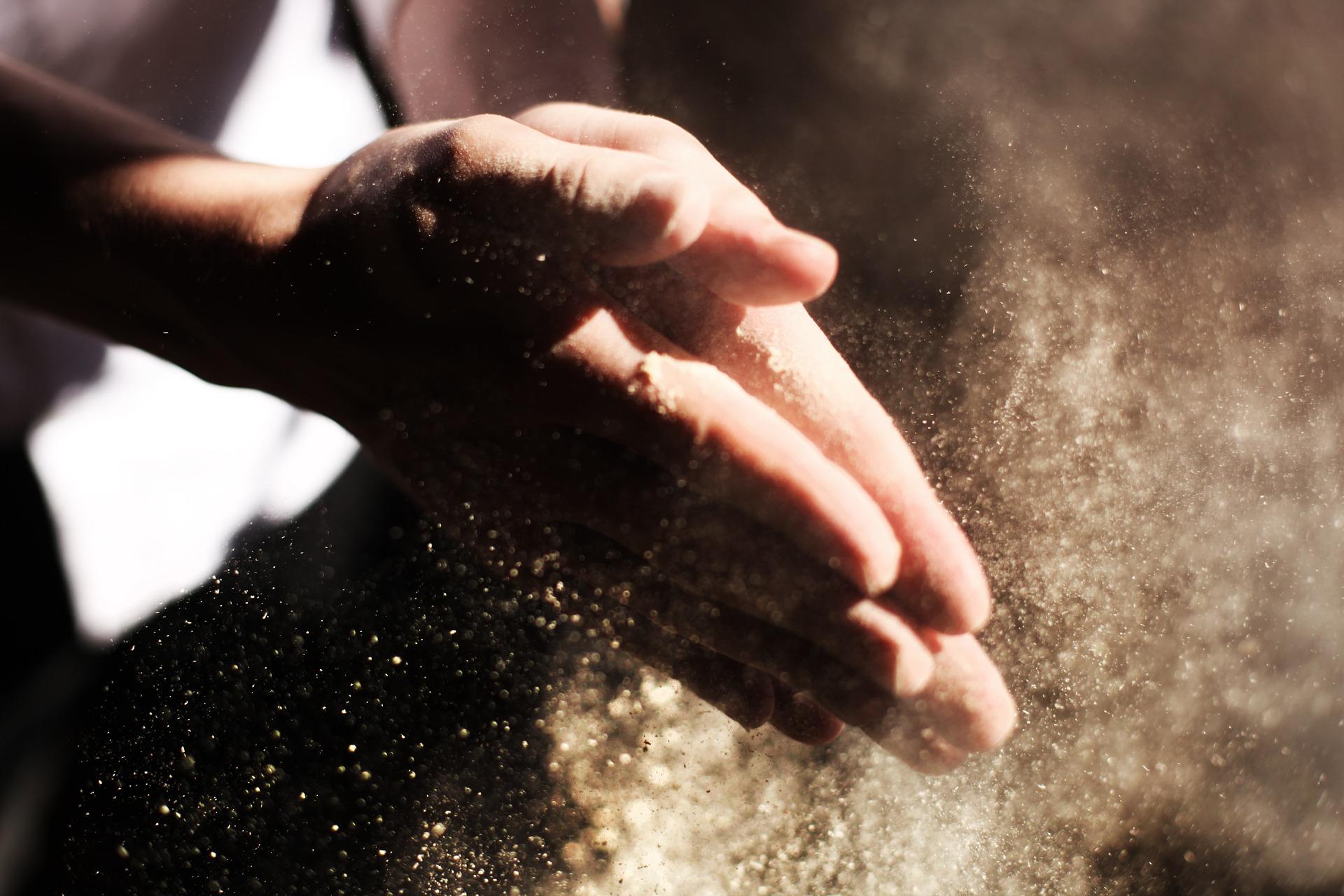 luchtreiniger kopen tegen stof
