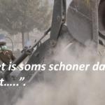 uitstoot emissie luchtkwaliteit
