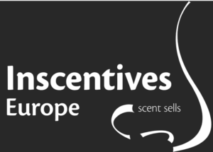 Inscentives logo