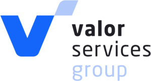Valor Services Group_logo