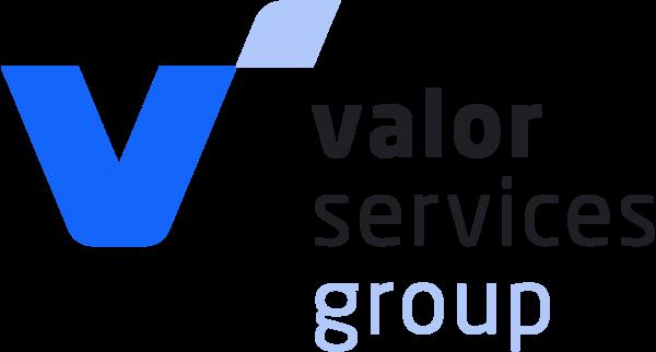Valor Services Group_logo