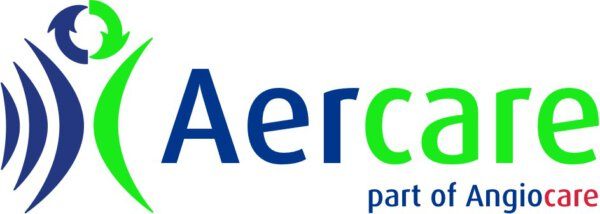Aercare - luchtdesinfectie gezonde lucht
