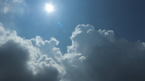 Fotokatalytische luchtzuivering