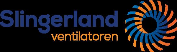 Slingerland-ventilatoren