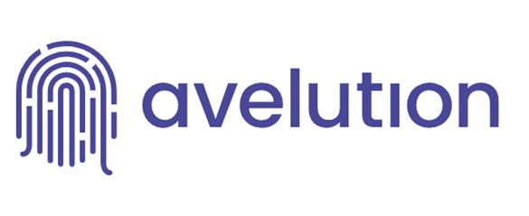 avelution