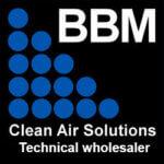 BBM-Clean-Air-Solutions-gezonde schone lucht