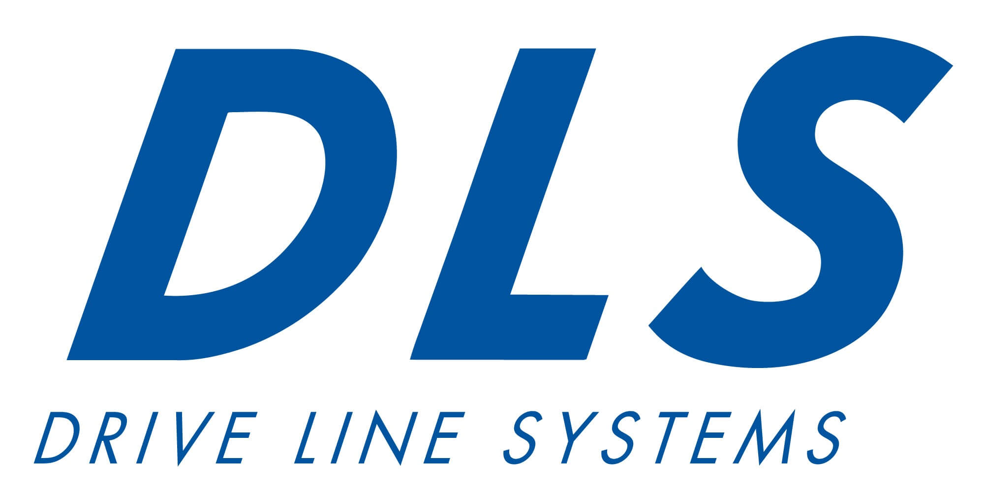 DLS - emissiereductie