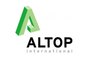 Altop international - ventilatie en luchtbehandeling