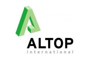 Altop international - ventilatie en luchtbehandeling