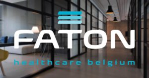Faton-Heath_luchtreiniging