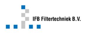 IFB Filtertechniek