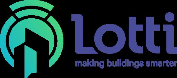 Lotti making buildings smarter