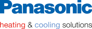Panasonic Heating & Cooling solutions - luchtbehandeling