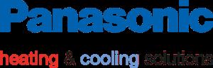 Panasonic Heating & Cooling solutions - luchtbehandeling