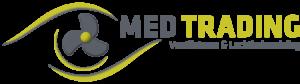 logo_Medtrading-schone lucht