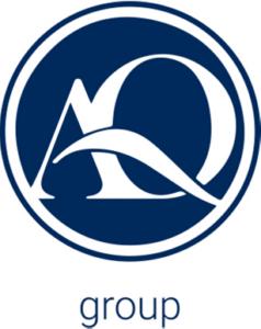 luchtreiniging AQ Group