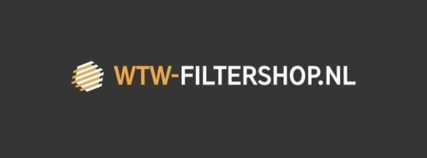 wtw filtershop filters voor schone lucht