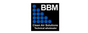 BBM Clean Air Solutions schone lucht
