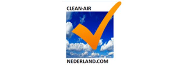 clean-air-nederland.com