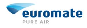 euromate luchtreinigers