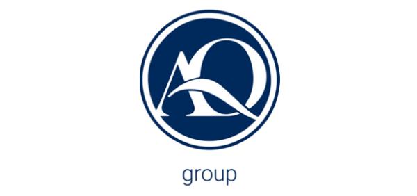 luchtreiniging en luchtkanaalreiniging AQ Group