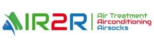 AIR2R_logo